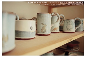 2013-07-19_MakeWorks-JuliaSmith-StudioRoRo-9408