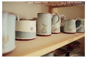 2013-07-19_MakeWorks-JuliaSmith-StudioRoRo-9408